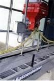 Air Drill Seeders Sale