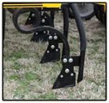 Direct Drill Seeders photos