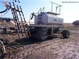 images of Seeders Drills Sale