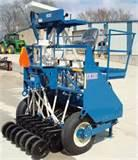 pictures of What Do Seeders Do