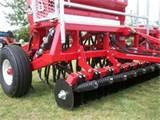 Direct Drill Seeders images