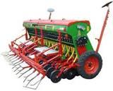 pictures of Double Disc Seeders