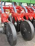 images of Double Disc Seeders