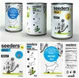 Seeders Dog Food