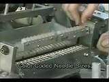 Evergreen Vacuum Seeders images
