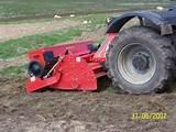 pictures of Grass Seeders Equipment