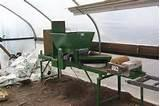 Seeders Equipment