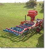 images of Seeders Facebook