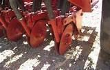 Duncan Seeders For Sale pictures