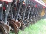 Duncan Seeders For Sale images