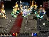 Elite Seeders images