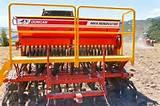 Duncan Seeders For Sale