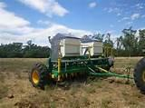 images of Seeders Farm Machinery