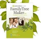 images of Seeders Family
