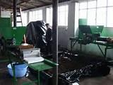 images of Seeders Equipment