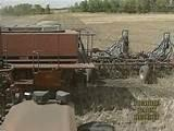 pictures of Seeders Farm Machinery