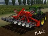 Seeders Farming photos