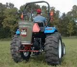 Atv Seeders Electric