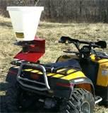 Atv Seeders Electric pictures