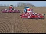 pictures of Evergreen Vacuum Seeders
