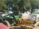 pictures of Hydro Seeders For Sale