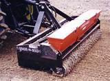 Brillion Seeders Farm Equipment pictures