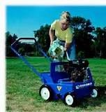 Grass Seeders For Atv images