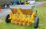pictures of Seeders Find