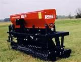 Brillion Seeders Farm Equipment photos
