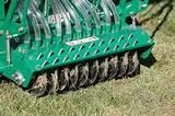 photos of Grass Seeders Fertilizer