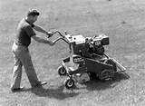 Seeders For Turf images