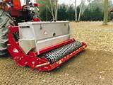 pictures of Seeders For Turf