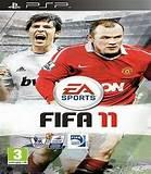images of Seeders Fifa 11