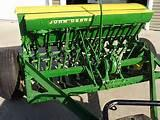 Seeders For Food Plots images