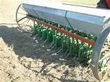 Grass Seeders Fertilizer