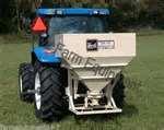 photos of Herd Seeders Farm Equipment