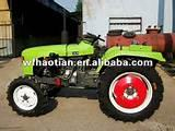 images of Seeders For Small Tractors