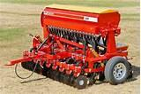 images of Seeders Find