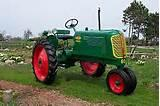 images of Seeders For Tractors