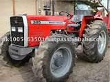 Massey Ferguson Seeders photos