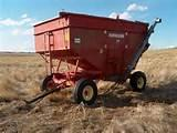 pictures of Grass Seeders Fertilizer