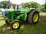 Seeders For Tractors