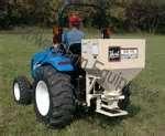 Herd Seeders Farm Equipment photos