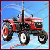 pictures of Seeders For Small Tractors