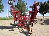 Seeders For Tractors images