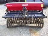 Seeders For Food Plots photos