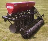images of Seeders For Atvs