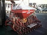 photos of Seeders Farm Equipment