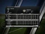pictures of Seeders Fifa 11