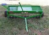 Seeders For Lawn